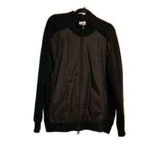 Lacoste men's jacket XL